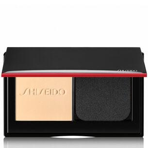 SYNCHRO SKIN SELF-REFRESHING Custom Finish Powder Foundation, 110 - Shiseido, Face