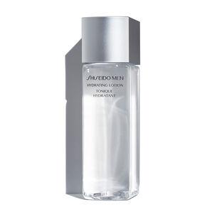 Hydrating Lotion - Shiseido, Moisturisers