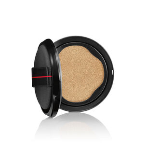 Synchro Skin Self-Refreshing Cushion Compact Refill, 120 - Shiseido, Face