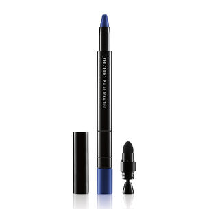 Kajal InkArtist, 08 - Shiseido, Gifts Under £50