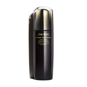 Concentrated Balancing Softener - Shiseido, Bestsellers