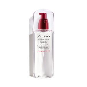 Treatment Softener - Shiseido, Softeners & Lotions