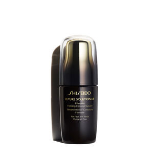 Intensive Firming Contour Serum - Shiseido, Serums