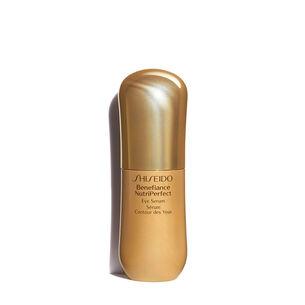 Nutriperfect Eye Serum - Shiseido, Serums