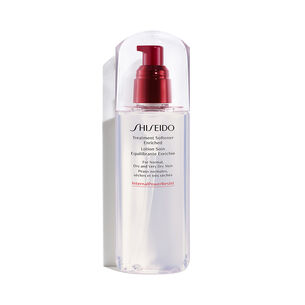 Treatment Softener Enriched - Shiseido, Bestsellers