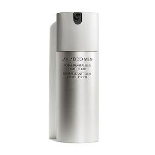 Total Revitalizer Light Fluid - Shiseido, Total Revitalizer