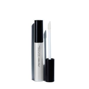 Full Lash Serum - Shiseido, Eyes