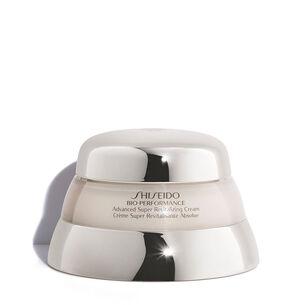 Advanced Super Revitalising Cream - Shiseido, Bestsellers