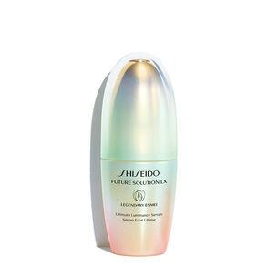 Legendary Enmei Ultimate Luminance Serum - Shiseido, Premium Skincare